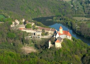 hrad_veveri