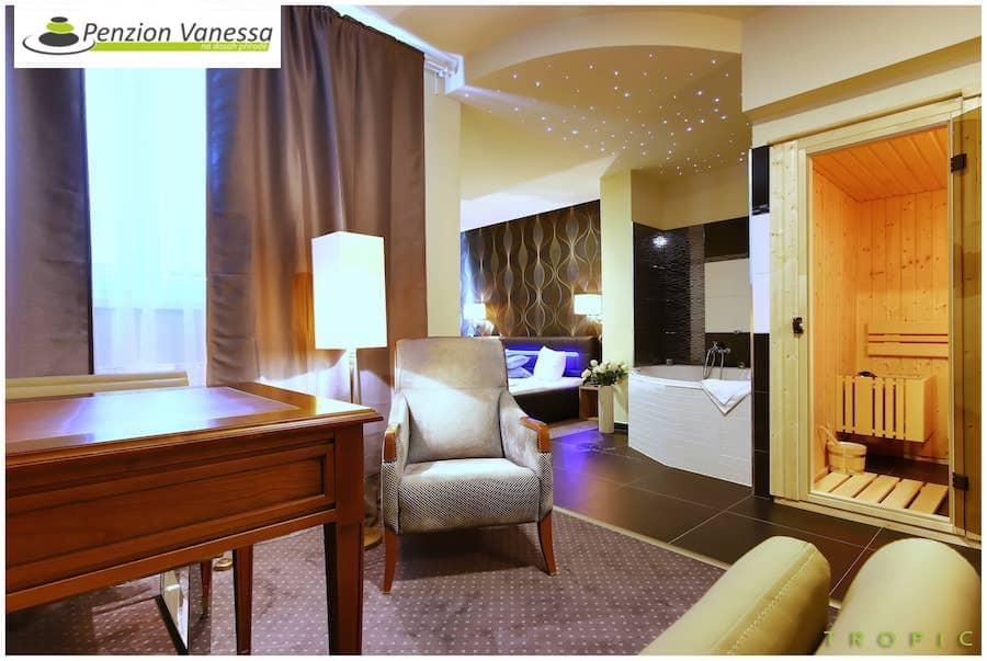 penzion-brno-tropic-apartma